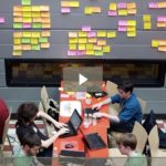 How to run a campaign Hackathon