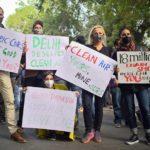 Help Delhi Breathe
