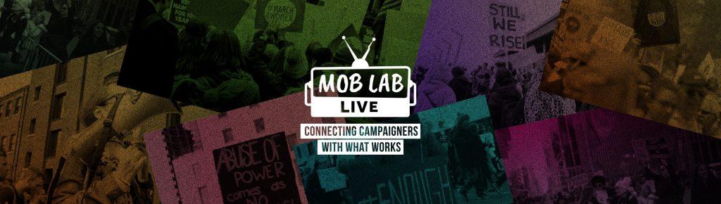 MobLab Live